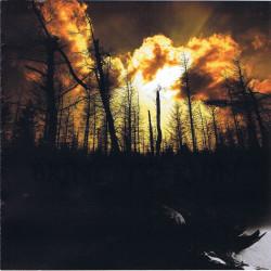 """Bring to Ruin """"Bring to Ruin"""" (CD 2012)"""