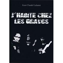 J'habite chez les gravos (Livre - Jean-Claude Lalanne)