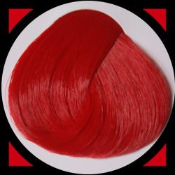 POPPY teinture cheveux LaRiché