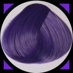 VIOLET teinture cheveux LaRiché