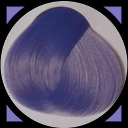 LILAC teinture cheveux LaRiché