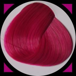 FLAMINGO PINK teinture cheveux La Riché