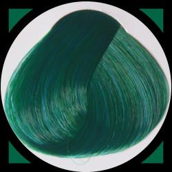 ALPINE teinture cheveux LaRiché