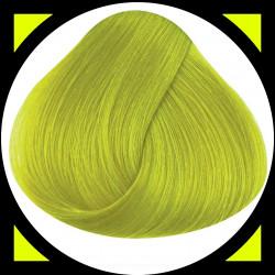 FLUORESCENT GLOW teinture cheveux LaRiché