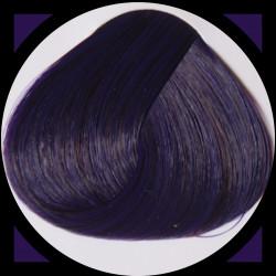 PLUM teinture cheveux LaRiché