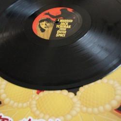 LUDWIG VON 88 Prophètes Et Nains De Jardin Double LP Vinyle 2016