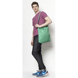 ARBRE à CAT  Tote Bag sac en matériaux recyclés