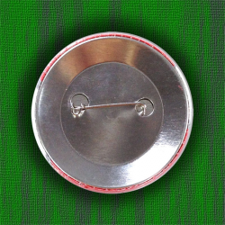 Badge Ø31mm