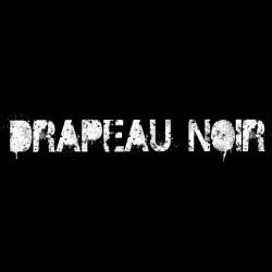 Visuel Drapeau Noir