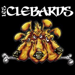 Les Clébards 3 Chiens visuel