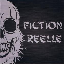 Fiction Réelle - 2011 - Fiction Réelle
