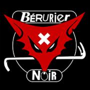 BERURIER NOIR Le Renard