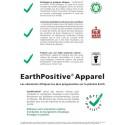 EarthPositive Infos b