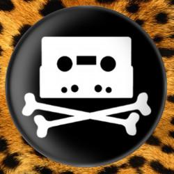 K7 Pirate