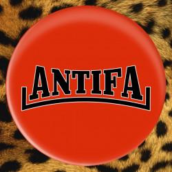 Antifa - décapsuleur aimanté