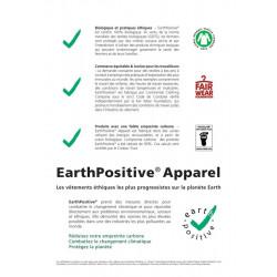 Earthpositive b