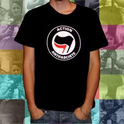 Action Antifa