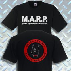 M.A.R.P t-shirt Homme