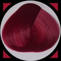 ROSE RED teinture cheveux LaRiché