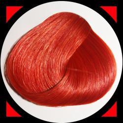 FLAME teinture cheveux LaRiché