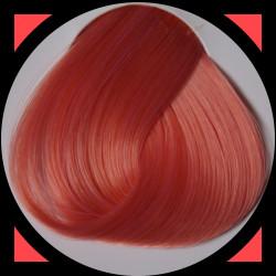 PASTEL PINK teinture cheveux LaRiché