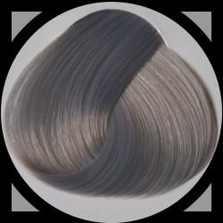SILVER teinture cheveux LaRiché