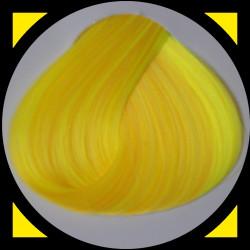BRIGHT DAFFODIL teinture cheveux LaRiché