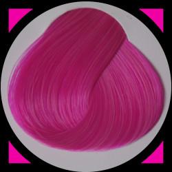 CARNATION PINK teinture cheveux LaRiché