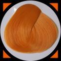 APRICOT teinture cheveux LaRiché
