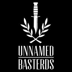 Unnamed Basterds visuel
