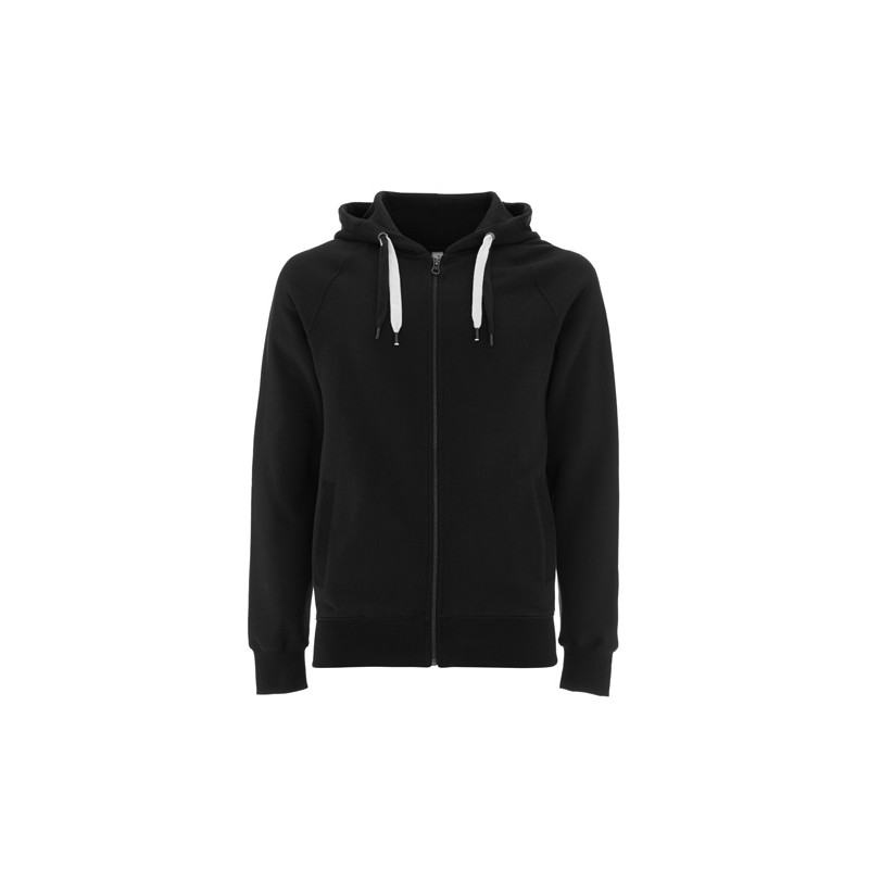Earthpositive Sweat Capuche Bio-Equitable