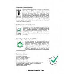 infos1-EP