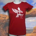 Aigle Native Resistance