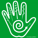 NATIVE HAND