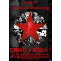 CHANTS DE REVOLTE ! film documentaire