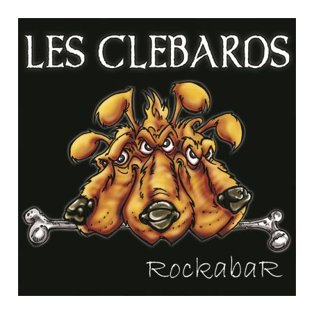 LES CLEBARDS