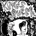 KING'S QUEER - Amours et Révoltes II CD