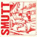 SMUTT Smutt EP Vinyl