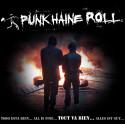 PUNK HAINE ROLL Vinyle 12' Tout va bien... 2017