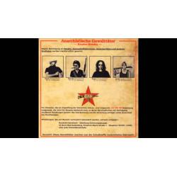 La Bande à Kaader Bak (cd...