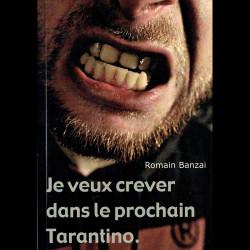 Romain Banzai JE VEUX...