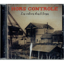 Hors Controle - 2019 - les...