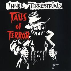 INNER TERRESTRIAL Tales of...