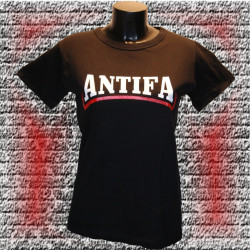 Antifa, photo