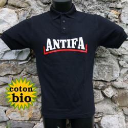 Antifa, polo homme