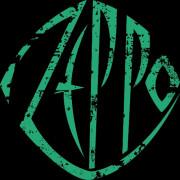 Clochtard Crasvat - Vêtement Punk, rock et anarchiste - Zeppo visuel dos