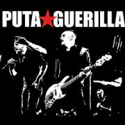 Anartisanart - Les mauvais garcons font bonne impression - PUTA GUERILLA Live