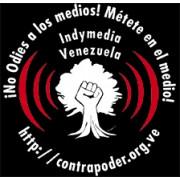 ANARTISANART les mauvais garçons font bonne impression INDYMEDIA VENEZUELA