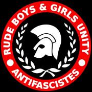 Clochtard Crasvat - Vêtement Punk, rock et anarchiste - Choix par Motif - Rude Boys & Girl Unity