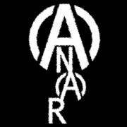 A & ANAR